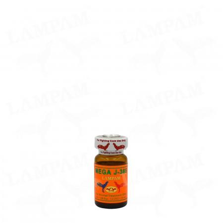 MEGA J-365 เมก้า เจ-365 10 ml.