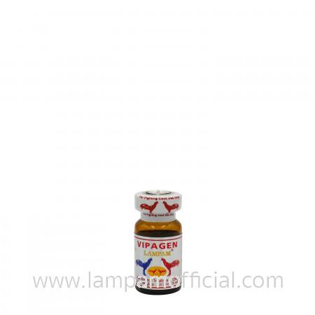 VIPAGEN ไวพาเจ้น 5 ml.