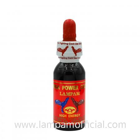 MEGA POWER COCK (B) เมก้า เพาว์เวอร์ค็อก (พิเศษ) 40 ml.
